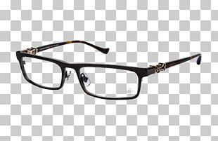 Sunglasses Hugo Boss Eyeglass Prescription Eyewear PNG