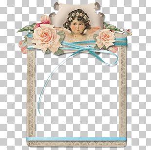 Frames Photography Vintage Clothing Vintage Print PNG