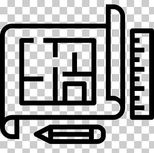 Interior Design Services Architecture Computer Icons PNG