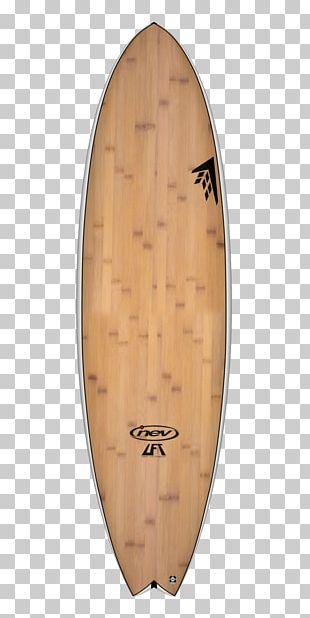 Surfboard Surfing Wicks Surf IEEE 1394 Longboard PNG