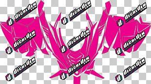 Yamaha Motor Company Logo PNG