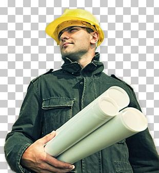 General Contractor Architectural Engineering Construction Worker Business Building PNG