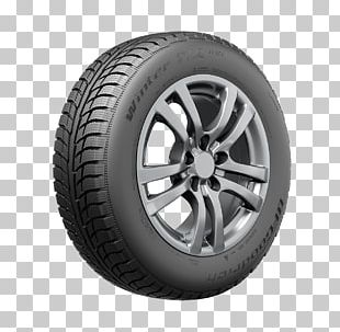 Sport Utility Vehicle Car BFGoodrich Tire Light Truck PNG