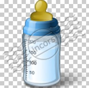Water Bottles Baby Bottles Beer Bottle Crate PNG
