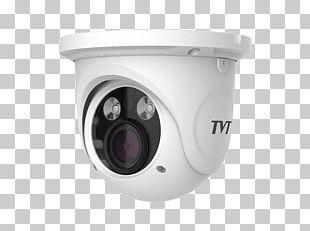 High Efficiency Video Coding IP Camera Video Cameras Pan–tilt–zoom Camera PNG