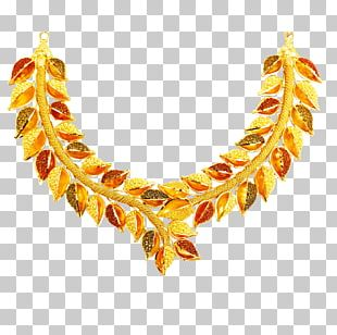 Lalithaa Jewellery Necklace Earring Jewelry Design PNG