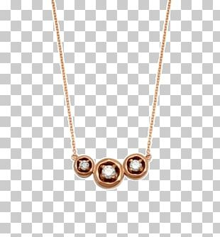 Locket Halo 3 Earring Jewellery Necklace PNG