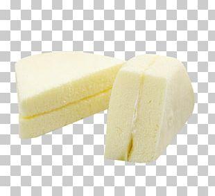 Milk Cream Torte Tart Birthday Cake PNG
