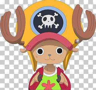 Tony Tony Chopper One Piece: Unlimited World Red Nami PNG