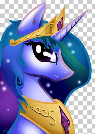 Vertebrate Horse Illustration Desktop PNG