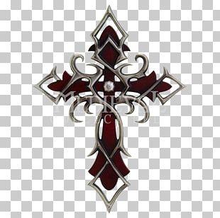 Christian Cross Christian Art Christianity PNG
