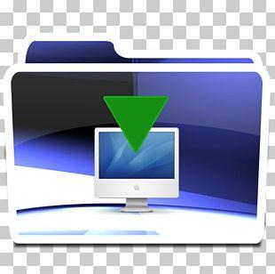 Computer Monitors Output Device Personal Computer Desktop PNG
