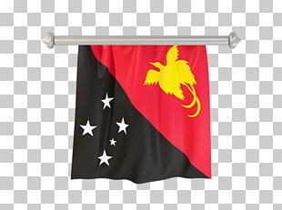 Flag Of Papua New Guinea National Flag Flag Of Australia PNG