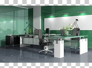 Interior Design Services Office Commercial Building PNG