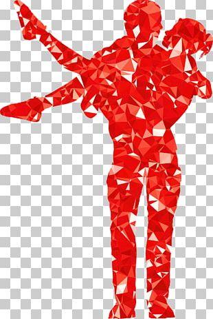 Valentine's Day 14 February Gemstone Ruby Jewellery PNG