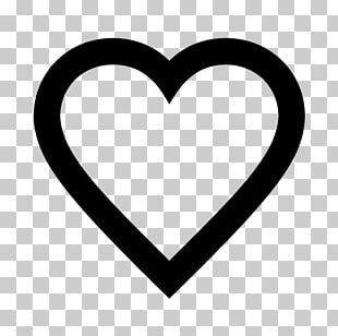 Computer Icons Heart Like Button PNG