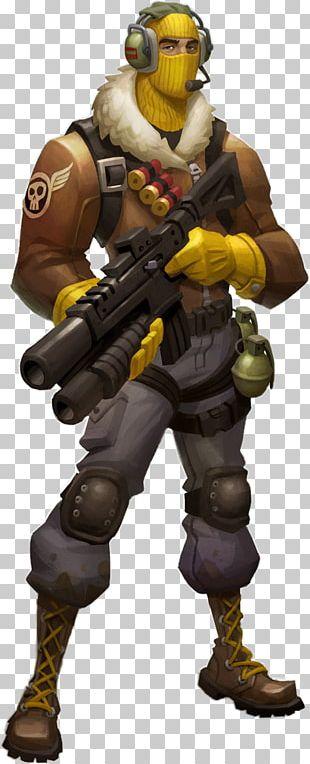 Fortnite Battle Royale Battle Royale Game Video Games PNG