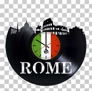 Italy Clock 4 Pics 1 Word Community Center GmbH Save Thief PNG