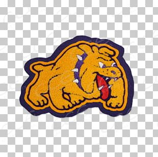 Mascot High School National Secondary School Middle School PNG