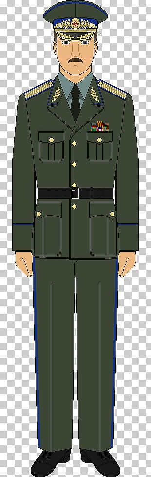 Roblox Free Military Clothes Military Uniform Png Images Military Uniform Clipart Free Download