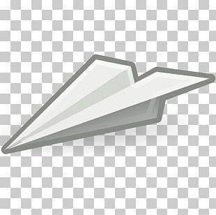 Paper Mario: The Thousand-Year Door Airplane Paper Plane Dobradura PNG