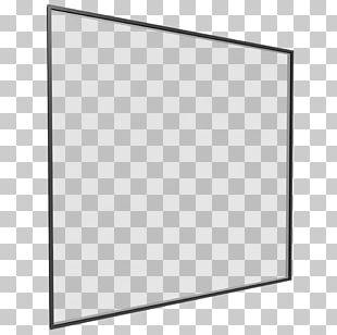Window Planning Steel Frame PNG
