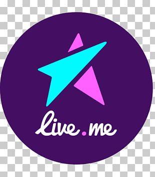 Streaming Media Social Media Broadcasting YouTube PNG