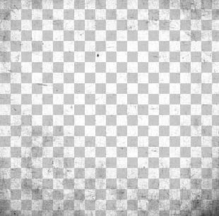 Texture Mapping PNG