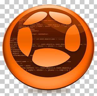 Corona Labs Inc. Software Development Kit Mobile App Development PNG