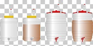 Beer Brewing Grains & Malts Brown Ale Budweiser PNG