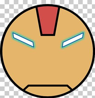 Iron Man Emoji Marvel Comics YouTube S.H.I.E.L.D. PNG