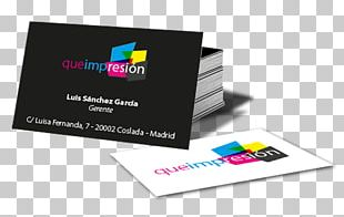 Paper Design Business Cards Visiting Card Product PNG