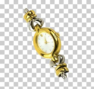 Pocket Watch Clock Fashion Accessory PNG