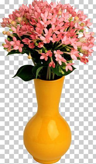 Vase Portable Network Graphics Adobe Photoshop Psd Digital PNG