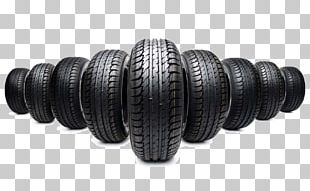 Car Tire Rotation Airless Tire Wheel Alignment PNG