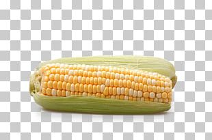 Corn On The Cob Juice Waxy Corn Sweet Corn Food PNG