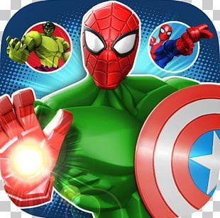 Hulk Lego Marvel Super Heroes Marvel Heroes 2016 Marvel: Contest Of Champions Superhero PNG