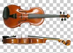 Musical Instruments Violin String Instruments Viola PNG