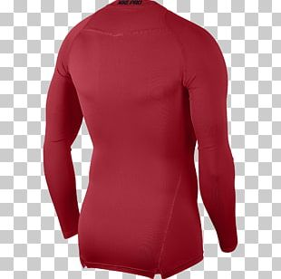 Nike T-shirt Clothing Dry Fit Sport PNG