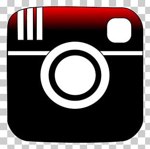 Sonoma Outfitters Computer Icons Social Media Instagram PNG