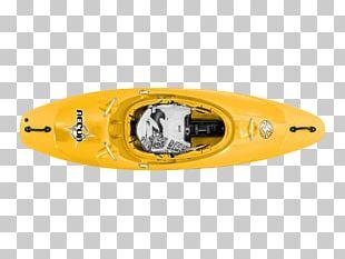 Whitewater Kayaking Whitewater Kayaking Spray Deck Canoe PNG
