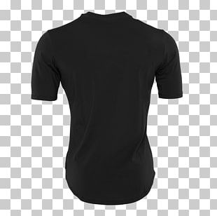 T-shirt Fashion Jersey Clothing PNG