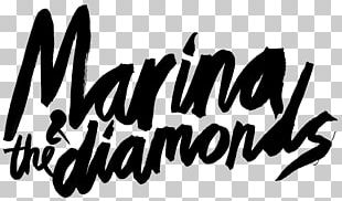 The Family Jewels Electra Heart The Crown Jewels EP Logo The American Jewels EP PNG