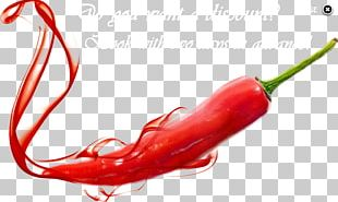 Cayenne Pepper Chili Pepper Smoking Hot Sauce Spice PNG
