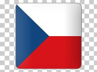 Flag Of The Czech Republic Translation English PNG