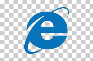 Internet Explorer 10 Web Browser Internet Explorer 9 Microsoft PNG