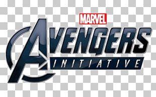 Minecraft YouTube Helicarrier Lego Marvel's Avengers S.H.I.E.L.D. PNG