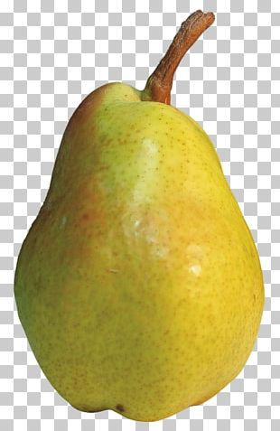 Pear Natural Foods Still Life Photography PNG