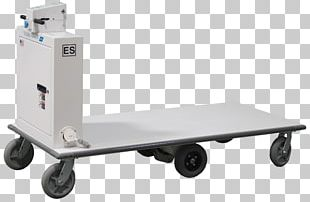Cart Product Logistics Medical Device Medicine PNG