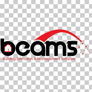 Logo Brand Computer Software Product Design Portable Network Graphics PNG